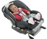 Top 5 Best infant car seats in 2010: Expert Reviews and Buying Guide