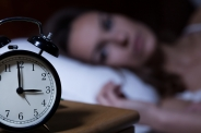 Wellbutrin and Insomnia: Can Wellbutrin Cause Insomnia?