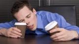 Lack of sleep sucks