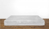 Layla Mattress Reviews- The Double Sided Mattress Test