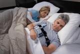 Sleep apnea sleep study: What to expect plus how it's done