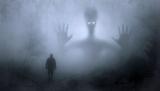 Sleep Paralysis Stories- Demons or Dreamons- Science versus Spirituality