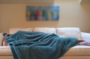 Snoring Facts, Stats and General Information to help you stop snoring