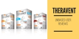 Theravent Reviews: Snore Less, Sleep More with Theravent Snore Therapy Nasal Strips