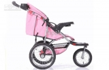 3 Wheel Baby Stroller Reviews 2019