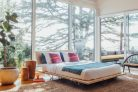 Do You Know the Different Types of Bed Frames That Have You Spoiled For Choice?
